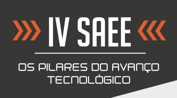 UltraService é a Patrocinadora Master da IV SAEE IFSul