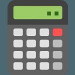Orçamento Online