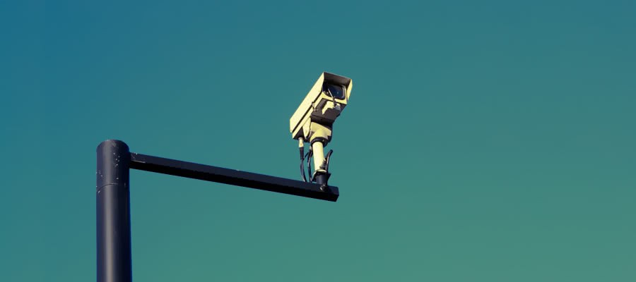 O que é CFTV?